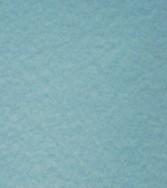 Feuille unie bleu - geneviève asse