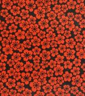 fleur écarlate - kamakurabori