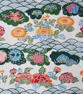 déferlante de fleurs - printemps