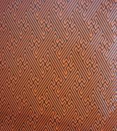 labyrinthe - kamakurabori