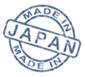 papier japonais 100 % made in Japan