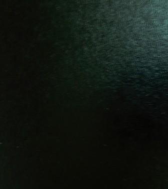 kamakurabori - noir intense