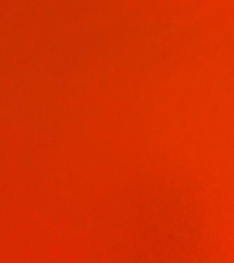 kamakurabori - rouge
