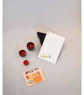 kit libellule - Akitsu-Shima