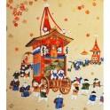 carnaval de Yokohama