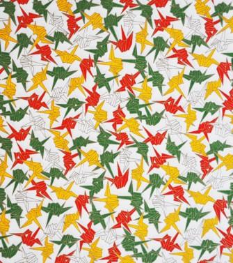 grue origami