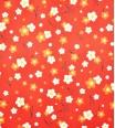 Primavera - Rouge