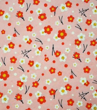 primavera - rose