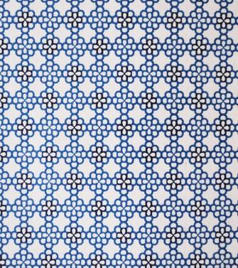 shinmai - bleu