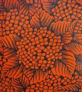 chrysanthème épanoui - kamakurabori