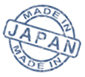 papier japonais 100 % made in Japan